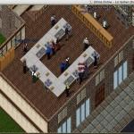 ŽvB - Život v Bradavicích